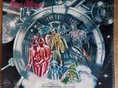 Zodiac Disco Alliance (1980) - MM.LV