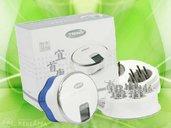 Купить : Электронный прибор с лазером Ишоукан 17750 руб. - MM.LV
