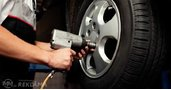 Tyre fitter (relocation to Ireland, Salary – 12 EUR per hour) - MM.LV