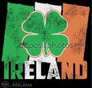 Darbs Īrijā. - MM.LV