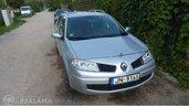Renault Megane, 2008/November, 320 000 km, 1.4 l.. - MM.LV