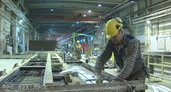 Ищем рабочих на бетонный завод в Финляндию - MM.LV