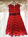 Pardodu kleitu 128 cm. - MM.LV