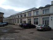 Ēka, 2568 м². - MM.LV