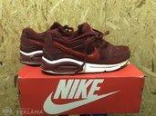 Модная обувь - MM.LV
