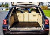 BMW 535, xDrive, 2011/November, 231 700 km, 3.0 l.. - MM.LV