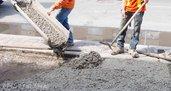 Darbs betonētājiem Beļģijā - MM.LV