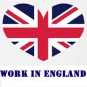 Hotel/catering job (all over uk) experienced hotel/ catering specialis - MM.LV