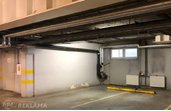 Garage 18 m². - MM.LV
