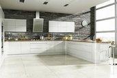 Virtuves iekārtu montētājs/a - MM.LV