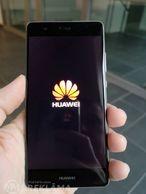 Huawei P9, 32 GB, Perfektā stāvoklī. - MM.LV