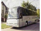 Autobusa Noma - MM.LV