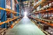 Uzņēmums Nīderlandē aicina darbā noliktavas darbiniekus - MM.LV