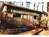 Summer cottage Riga, Vecaki, 100 m², 2 fl., 4 rm.. - MM.LV