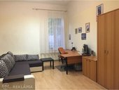 Apartment in Riga, Center, 70 м², 2 rm., 2 floor. - MM.LV