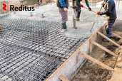423 Concreters in Holland *6 - MM.LV