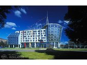Republikas laukums 3,Dzīvoklis Rīgā, Centrā, 68.1 м², 2 ist., 4 stāvs. - MM.LV