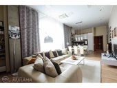 Apartment in Riga, Center, 145 м², 4 rm., 4 floor. - MM.LV