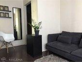 Dzīvoklis Rīgā, Teikā, 300 м², 1 ist., 2 stāvs. - MM.LV