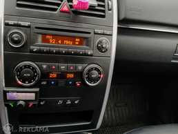 Mercedes-Benz B220, 2009/Август, 298 321 км, 2.0 л.. - MM.LV