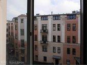 Dzīvoklis Rīgā, Centrā, 85 м², 3 ist., 2 stāvs. - MM.LV