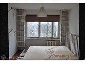 Квартира в Риге, Кенгарагс, 38 м², 2 комн., 3 этаж. - MM.LV