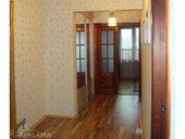 Квартира в Риге, Межциемс, 75 м², 3 комн., 6 этаж. - MM.LV