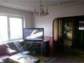 Квартира в Риге, Пурвциемс, 76 м², 1 комн., 7 этаж. - MM.LV