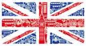 Darbs celtniekiem un palīgstrādniekiem Anglijā. Alga no 10 - 16 GBP/st - MM.LV