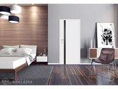Augstas kvalitātes Vācu durvis - MM.LV