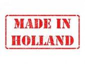 Piedāvājam darbu Holandē, Ommel (netālu no Eindhoven). - MM.LV