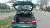 Audi A3, 1997, 350 000 km, 1.6 l.. - MM.LV