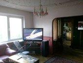 Apartment in Riga, Purvciems, 76 м², 1 rm., 7 floor. - MM.LV