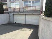 Garāža 18 m². - MM.LV