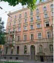Stabu 30, Dzīvoklis Rīgā, Centrā, 60 м², 3 ist., 4 stāvs. - MM.LV