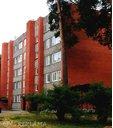 Dzīvoklis Ogrē, 45.84 м², 2 ist., 2 stāvs. - MM.LV