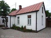 Māja Jūrmalā, Kauguros, 80 m², 1 st., 4 ist.. - MM.LV
